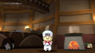 【ドラクエ10調理】調理職人はどれくらい稼げるの?